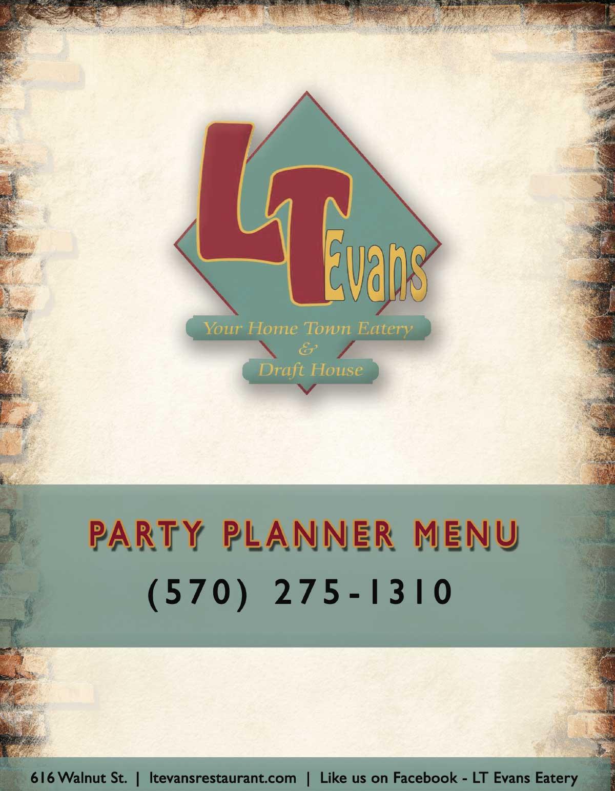 partyplanner.menu_.3.2018-1