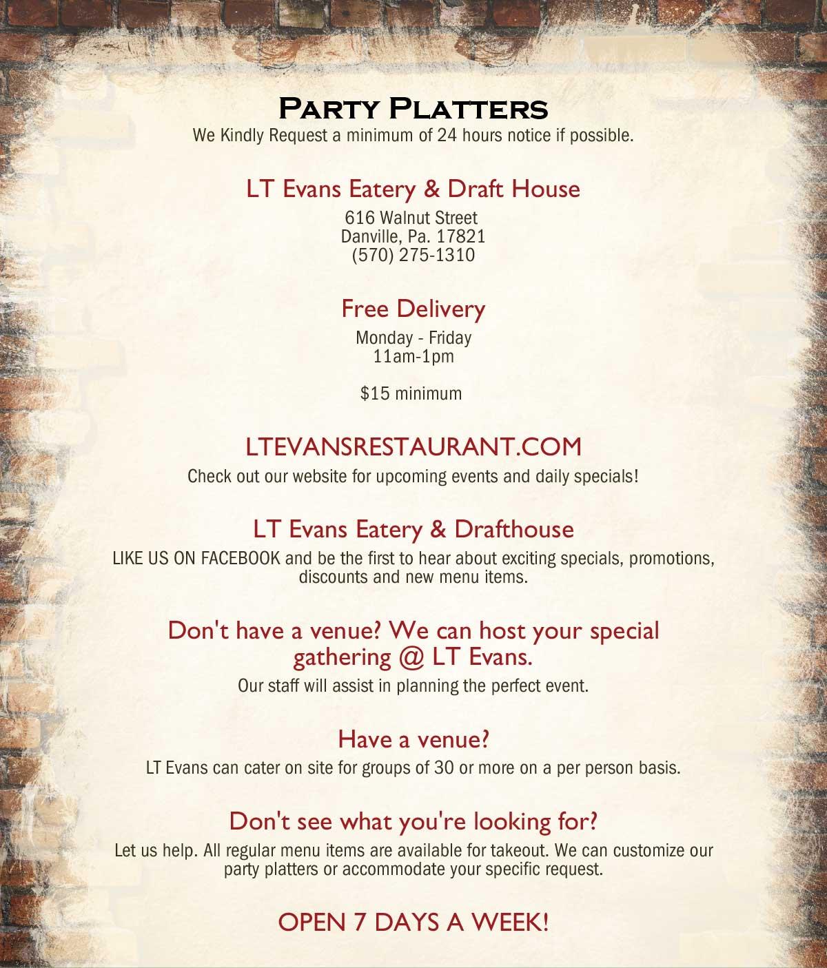 partyplanner.menu_.3.2018-5
