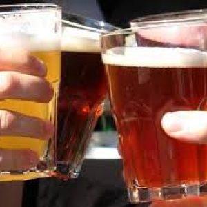 beer.toast_