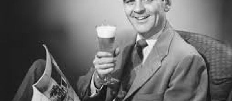 beer.dad_