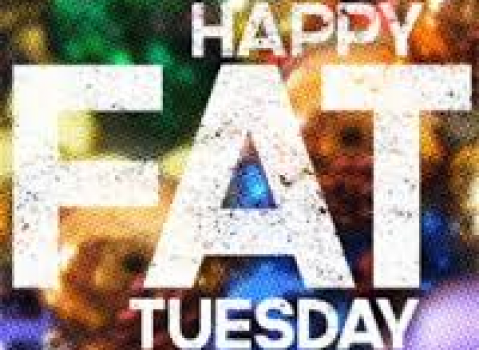 fat-tuesday2