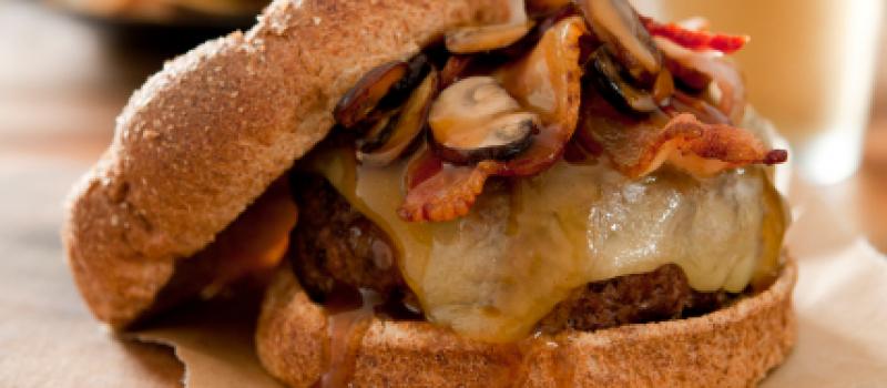 istock_burger