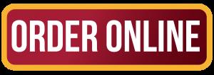 Order Online